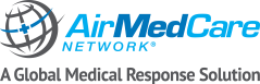 amcn-global-medical-response-solution-logo